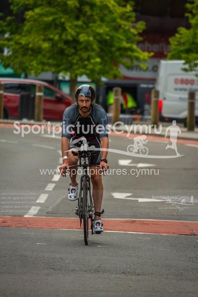 Cardiff Triathlon - 5011 - _MG_0251(07-26-51)