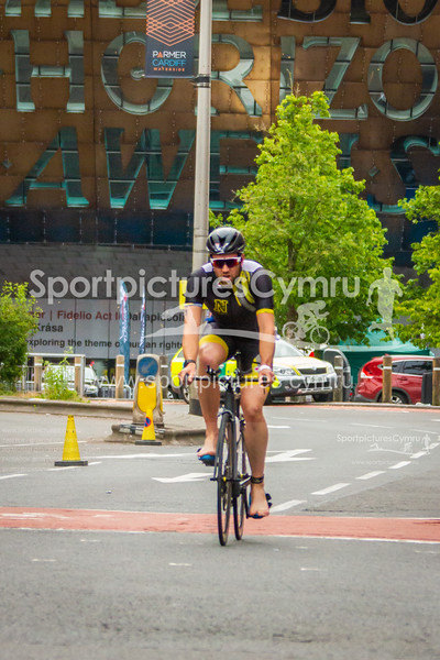 Cardiff Triathlon - 5007 - _MG_0247(07-25-44)