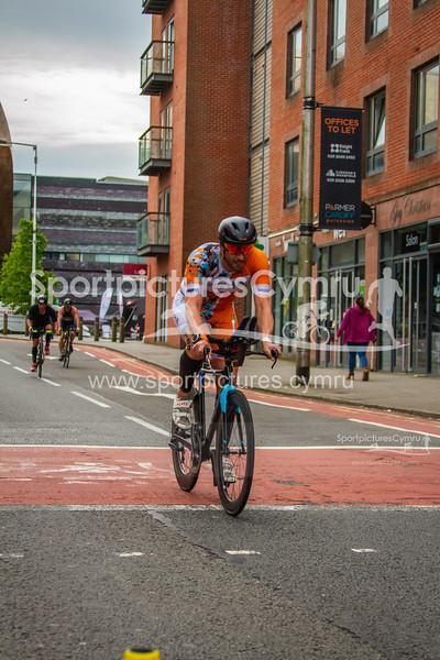 Cardiff Triathlon - 5021 - _MG_0266(07-28-23)