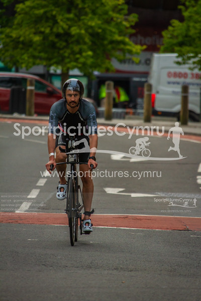 Cardiff Triathlon - 5012 - _MG_0252(07-26-51)