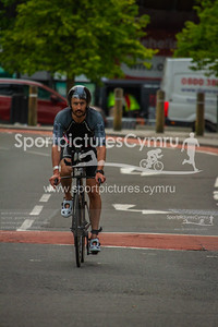 Cardiff Triathlon - 5012 - _MG_0252(07-26-51)