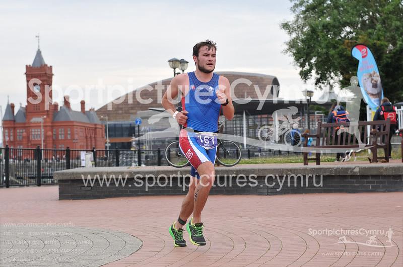 Cardiff Triathlon - 5020 - DSC_7940