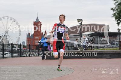 Cardiff Triathlon - 5001 - DSC_7921
