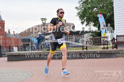 Cardiff Triathlon - 5018 - DSC_7938