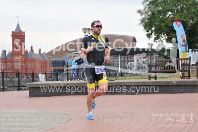 Cardiff Triathlon - 5017 - DSC_7937