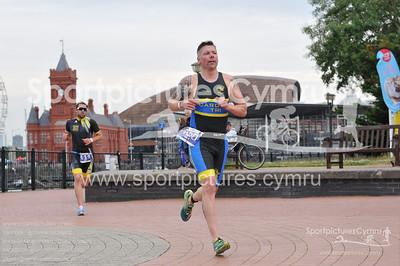 Cardiff Triathlon - 5015 - DSC_7935