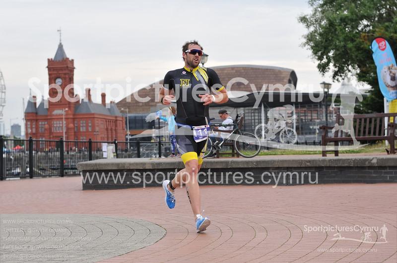 Cardiff Triathlon - 5016 - DSC_7936