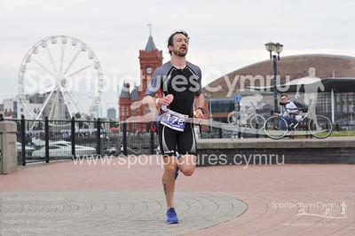 Cardiff Triathlon - 5012 - DSC_7932