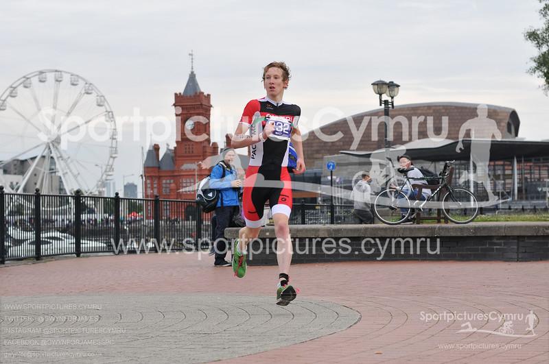 Cardiff Triathlon - 5000 - DSC_7920