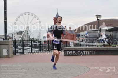 Cardiff Triathlon - 5010 - DSC_7930