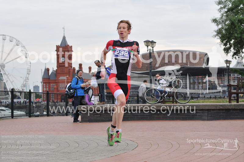 Cardiff Triathlon - 5002 - DSC_7922