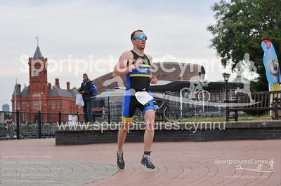 Cardiff Triathlon - 5007 - DSC_7927