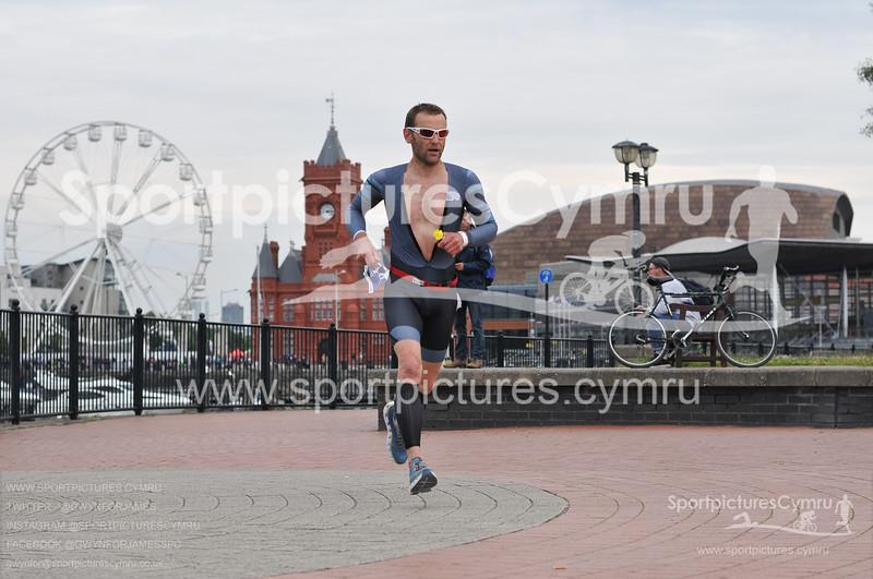 Cardiff Triathlon - 5004 - DSC_7924