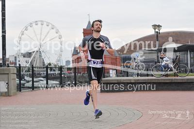 Cardiff Triathlon - 5011 - DSC_7931