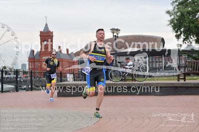 Cardiff Triathlon - 5013 - DSC_7933