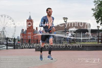 Cardiff Triathlon - 5006 - DSC_7926