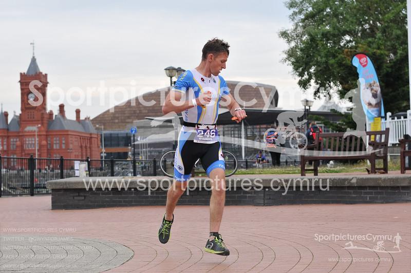 Cardiff Triathlon - 5023 - DSC_7943
