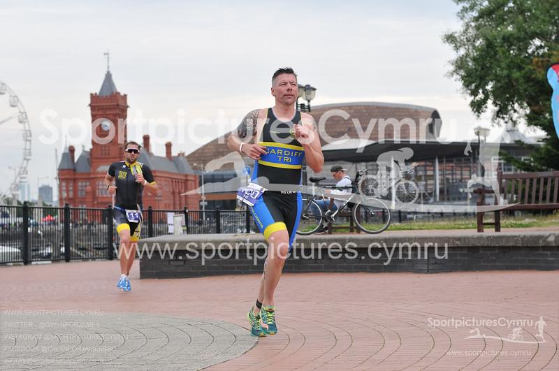 Cardiff Triathlon - 5014 - DSC_7934