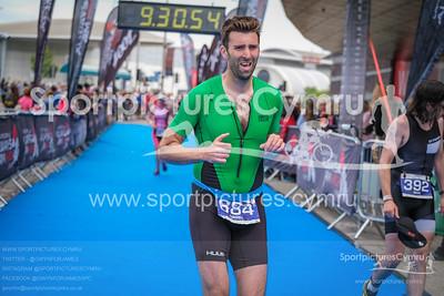 Cardiff Triathlon - 5011 - DSCF9025