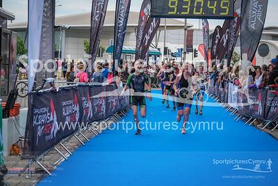 Cardiff Triathlon - 5007 - DSCF9016