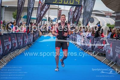 Cardiff Triathlon - 5001 - DSCF9003