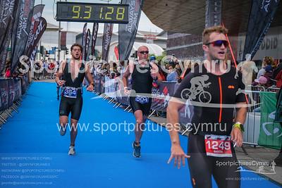 Cardiff Triathlon - 5020 - DSCF9039