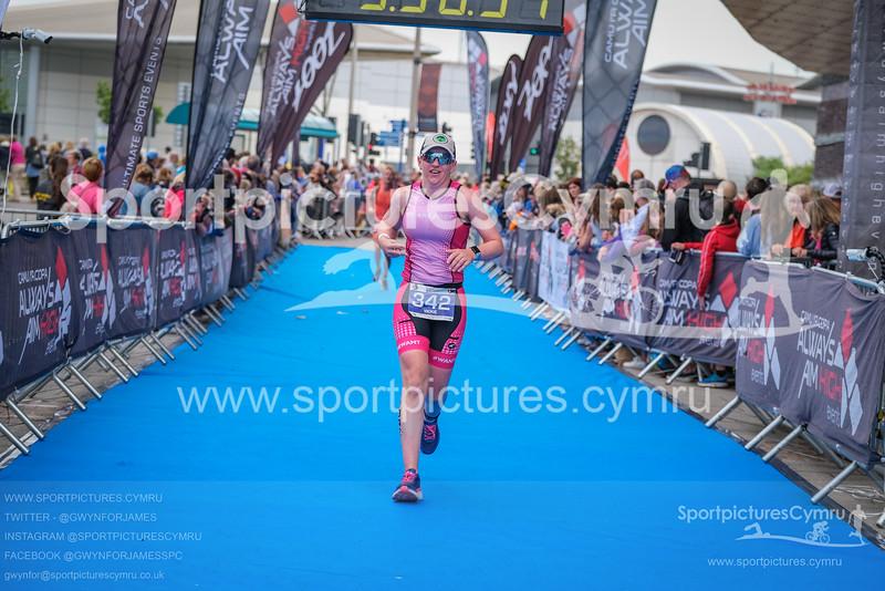 Cardiff Triathlon - 5013 - DSCF9027