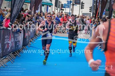 Cardiff Triathlon - 5014 - DSCF9030