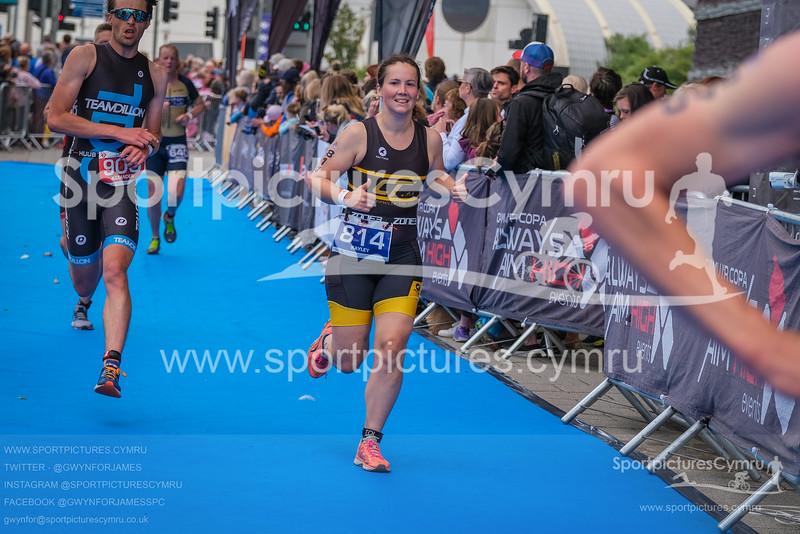 Cardiff Triathlon - 5000 - DSCF9001