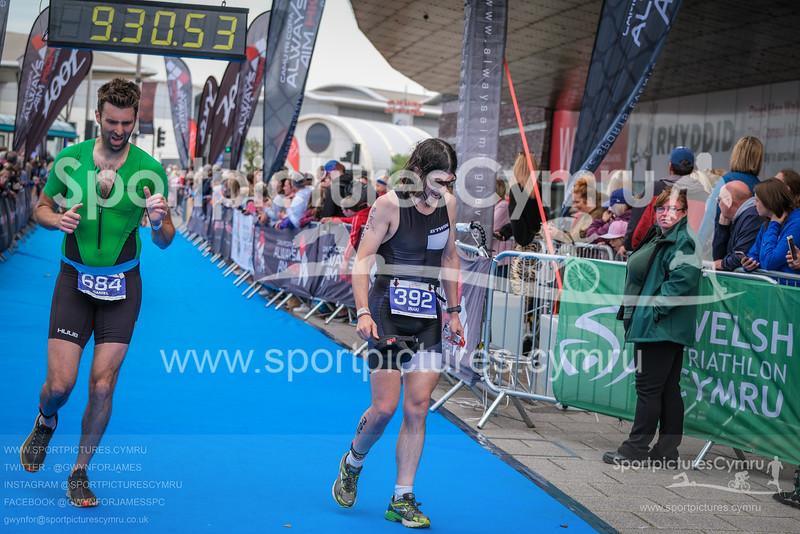 Cardiff Triathlon - 5010 - DSCF9024