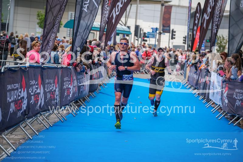 Cardiff Triathlon - 5015 - DSCF9031