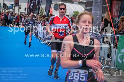 Cardiff Triathlon - 5005 - DSCF9014