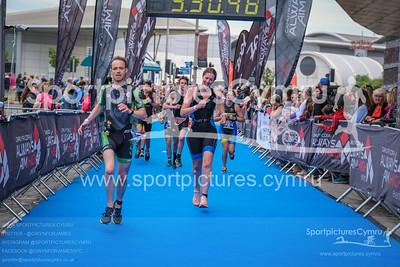 Cardiff Triathlon - 5008 - DSCF9017