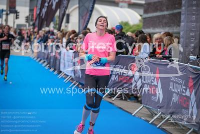 Cardiff Triathlon - 5003 - DSCF9005