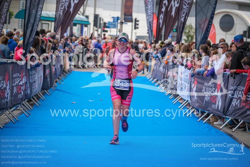 Cardiff Triathlon - 5012 - DSCF9026