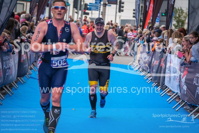 Cardiff Triathlon - 5016 - DSCF9032