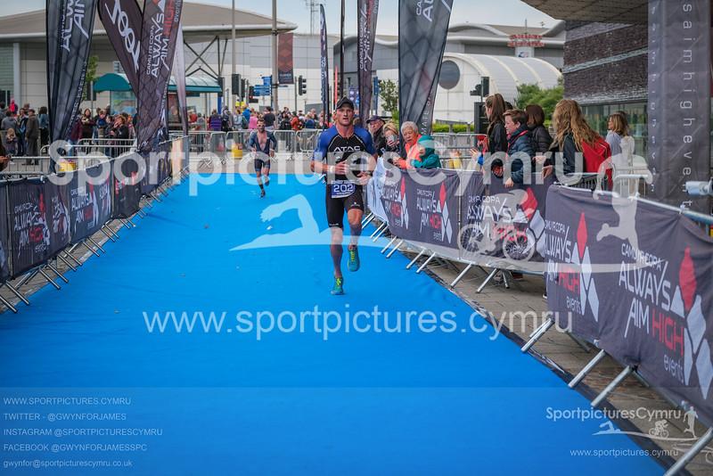 Cardiff Triathlon - 5015 - DSCF8335