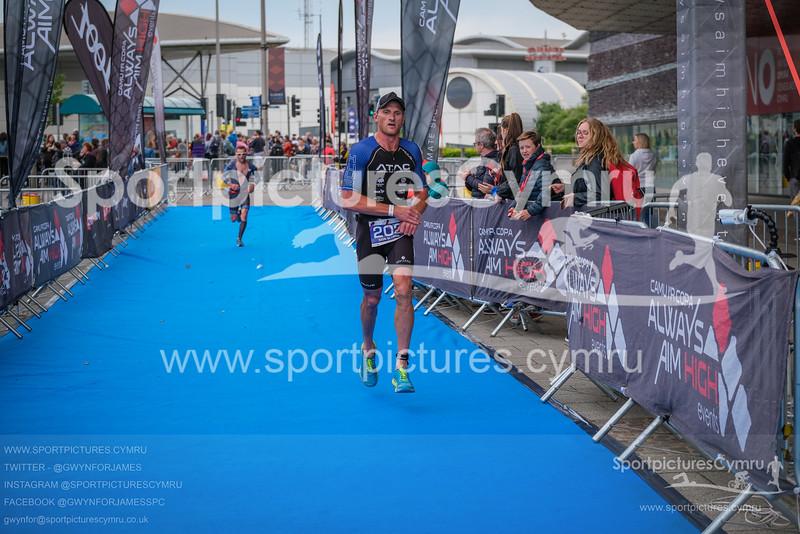 Cardiff Triathlon - 5016 - DSCF8336