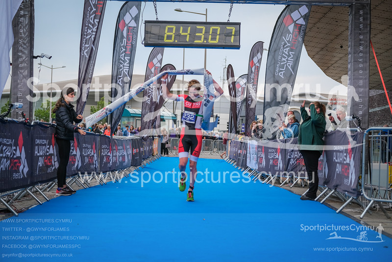 Cardiff Triathlon - 5001 - DSCF8303