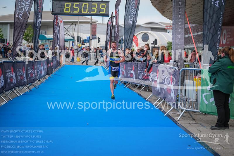 Cardiff Triathlon - 5019 - DSCF8339