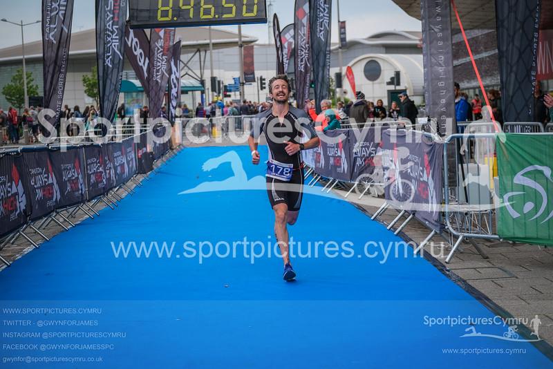 Cardiff Triathlon - 5006 - DSCF8326