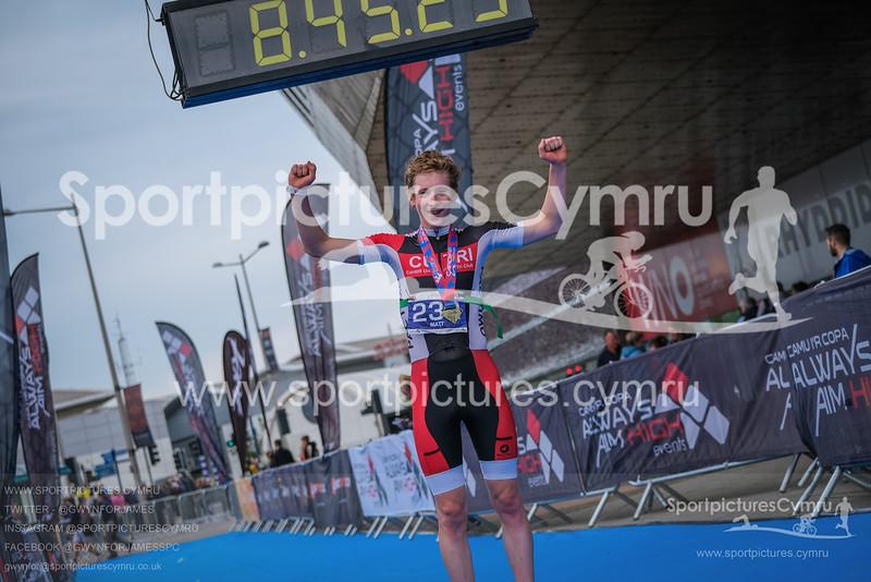 Cardiff Triathlon - 5003 - DSCF8320
