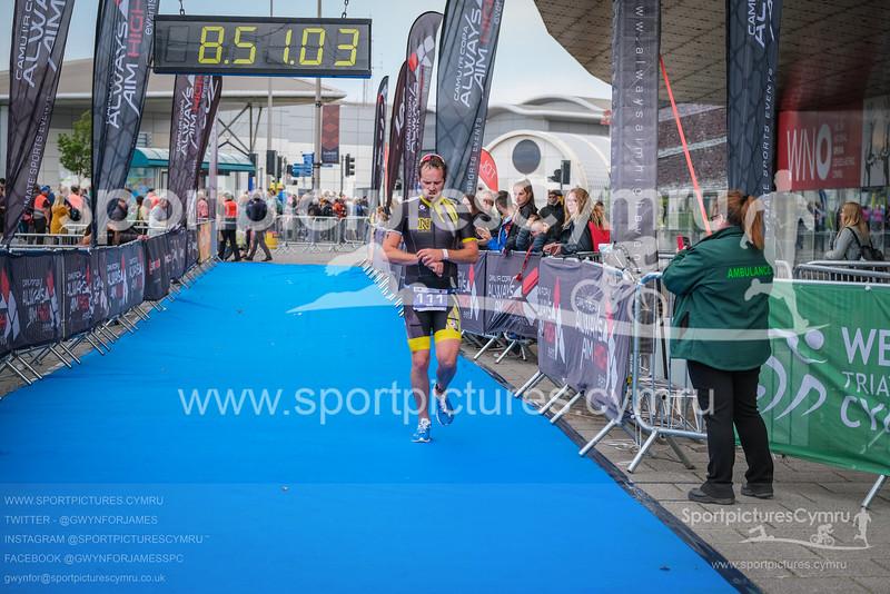 Cardiff Triathlon - 5022 - DSCF8342