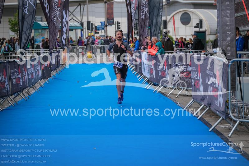 Cardiff Triathlon - 5005 - DSCF8325