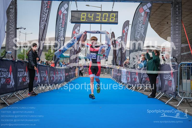 Cardiff Triathlon - 5002 - DSCF8304