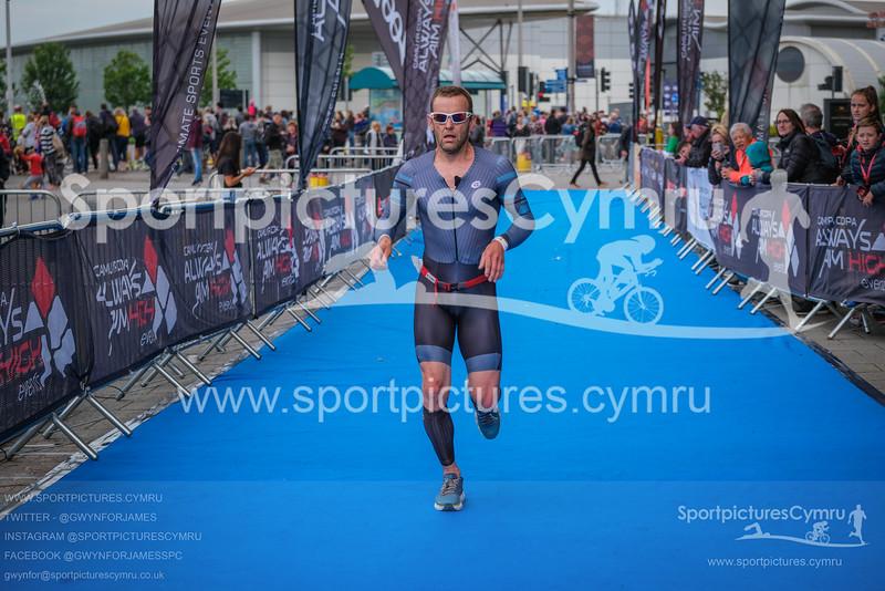 Cardiff Triathlon - 5018 - DSCF8338