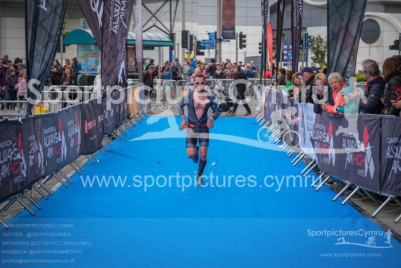 Cardiff Triathlon - 5017 - DSCF8337