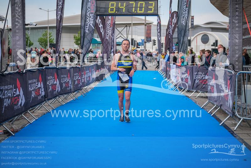 Cardiff Triathlon - 5008 - DSCF8328