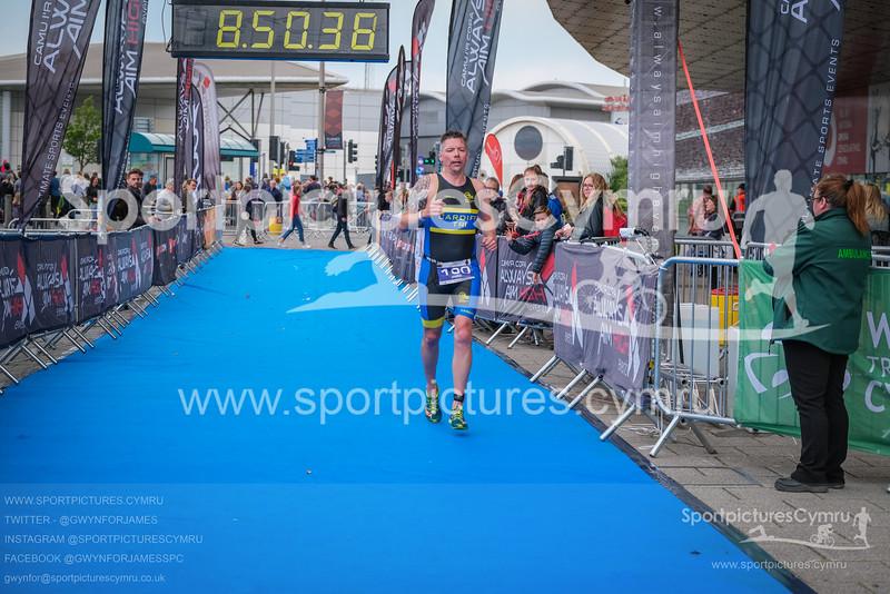 Cardiff Triathlon - 5020 - DSCF8340