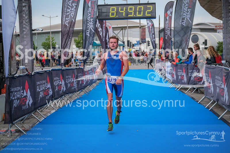 Cardiff Triathlon - 5014 - DSCF8334
